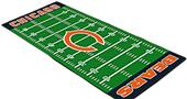 Fan Mats Chicago Bears Football Runner