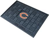 Fan Mats Chicago Bears Door Mat