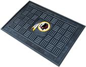 Fan Mats Washington Redskins Door Mat