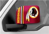 Fan Mats Washington Redskins Large Mirror Cover