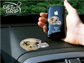 Fan Mats New Orleans Saints Get-A-Grips