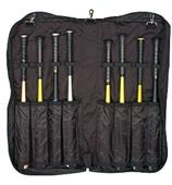Champion Sports Baseball Bat Portfolio