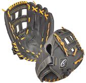 "Champion Phys. Ed. 13"" No Break In Baseball Gloves"