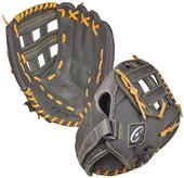 "Champion Phys. Ed. 12"" No Break in Baseball Gloves"