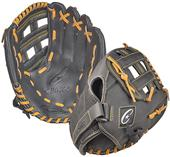 "Champion Phys. Ed. 11"" No Break in Baseball Gloves"