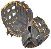 "Champion Phys. Ed. 10"" No Break in Baseball Gloves"