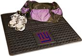 Fan Mats New York Giants Vinyl Cargo Mat