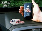 Fan Mats New England Patriots Get-A-Grips