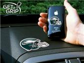 Fan Mats Philadelphia Eagles Get-A-Grips