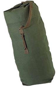 OLIVE DRAB (ARMY GREEN)