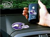 Fan Mats Minnesota Vikings Get-A-Grips