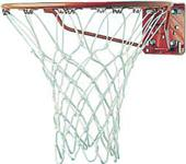 Champion Deluxe Basketball Nets/Non-Whip (5mm)