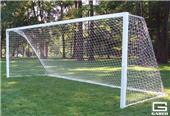Gared SG1 All-Star I Aluminum Soccer Goals