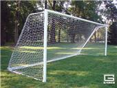 Gared SG3 All-Star II Aluminum Soccer Goals