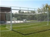 Gared All-Star II International FIFA Soccer Goals