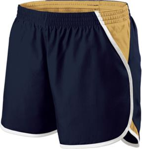 NAVY/VEGAS GOLD/WHITE