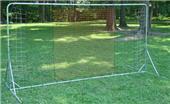 Gared Touchline 6' x 12' Soccer Rebounders