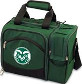 Picnic Time Colorado State Malibu Go-Anywhere Pack