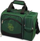Picnic Time Baylor University Malibu Anywhere Pack