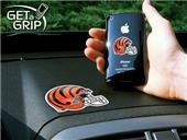 Fan Mats Cincinnati Bengals Get-A-Grips