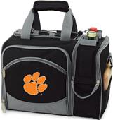 Picnic Time Clemson University Tigers Malibu Pack