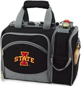 Picnic Time Iowa State Cyclones Malibu Pack