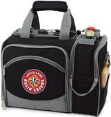 Picnic Time Louisiana Lafayette Malibu Pack