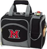 Picnic Time Miami University (Ohio) Malibu Pack