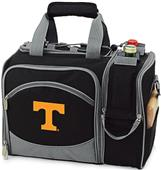 Picnic Time University of Tennessee Malibu Pack