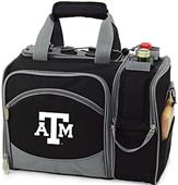 Picnic Time Texas A&M Aggies Malibu Pack