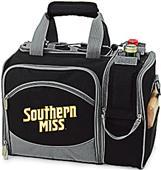 Picnic Time Univ. Southern Mississippi Malibu Pack