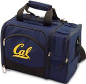 Picnic Time UC Berkeley Golden Bears Malibu Pack