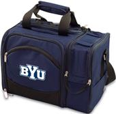 Picnic Time Brigham Young University Malibu Pack