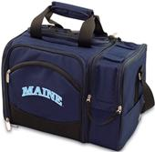 Picnic Time University of Maine Malibu Pack