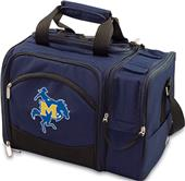 Picnic Time McNeese State Cowboys Malibu Pack