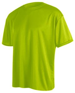 HIGH VIS GREEN