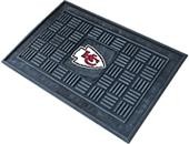 Fan Mats Kansas City Chiefs Door Mat