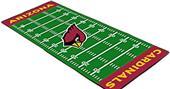 Fan Mats Arizona Cardinals Football Runner