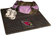 Fan Mats Arizona Cardinals Vinyl Cargo Mat