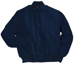 065 NAVY (SOLID)