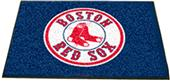 Fan Mats MLB Boston Red Sox All-Star Mat
