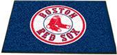 Fan Mats MLB Boston Red Sox All-Star Mat