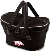 Picnic Time University of Arkansas Mercado Basket