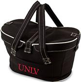 Picnic Time UNLV Rebels Mercado Basket