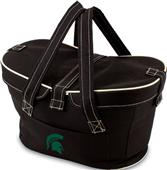 Picnic Time Michigan State Spartans Mercado Basket