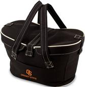 Picnic Time Oregon State Beavers Mercado Basket