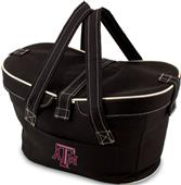 Picnic Time Texas A&M Aggies Mercado Basket