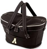 Picnic Time Appalachian State Mercado Basket