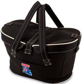 Picnic Time Louisiana Tech Mercado Basket