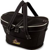 Picnic Time East Carolina Pirates Mercado Basket